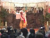 takachiho 4