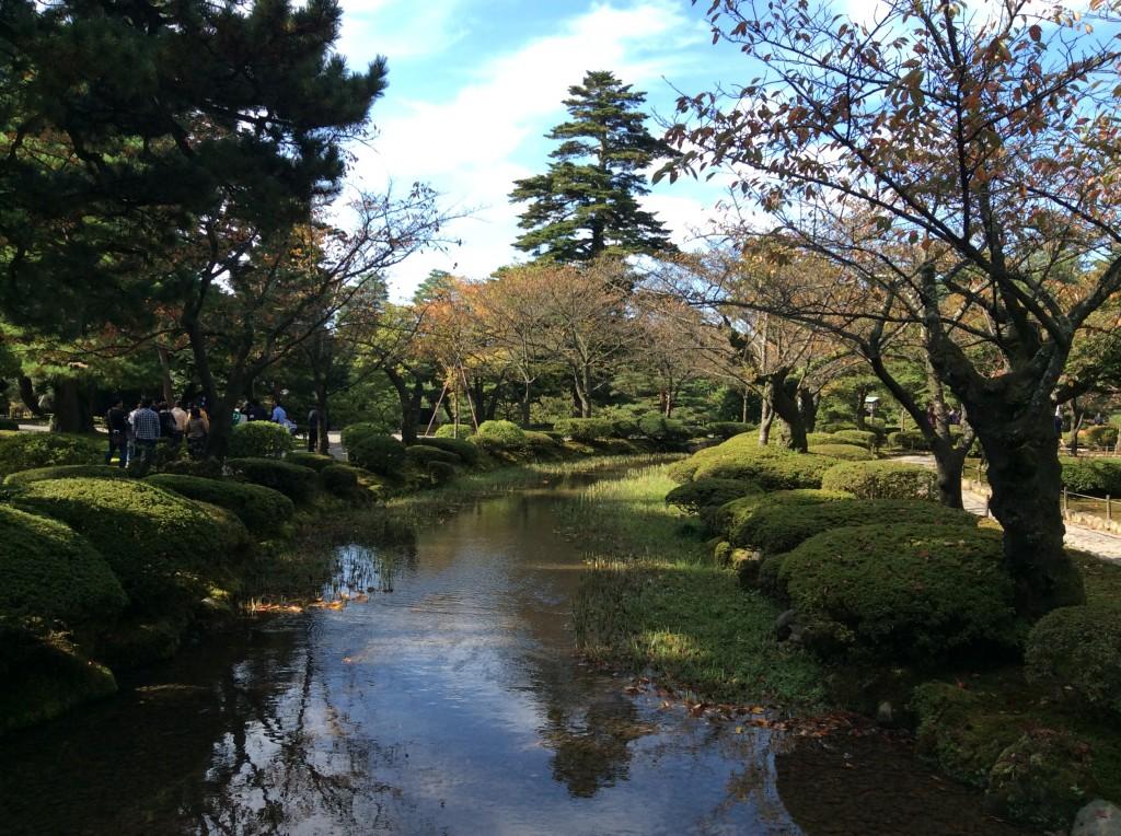 Takayama, Kanazawa, Toyko Tour Oct14 208