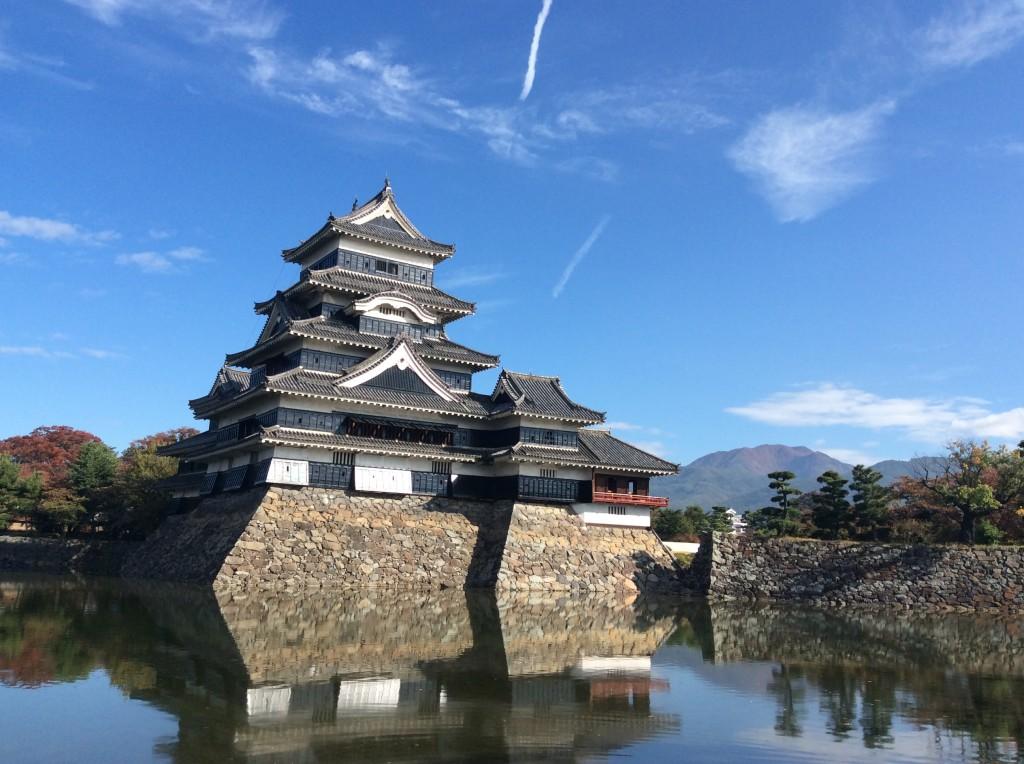 Takayama, Kanazawa, Toyko Tour Oct14 252