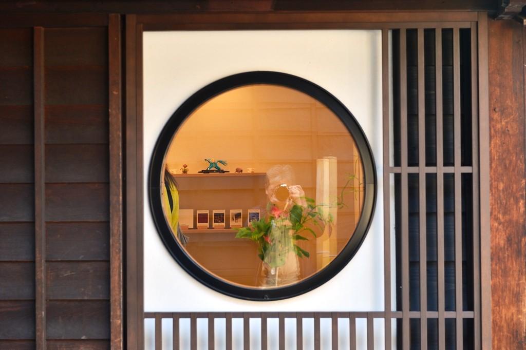 Kanazawa Higashi Chayamachi (10)