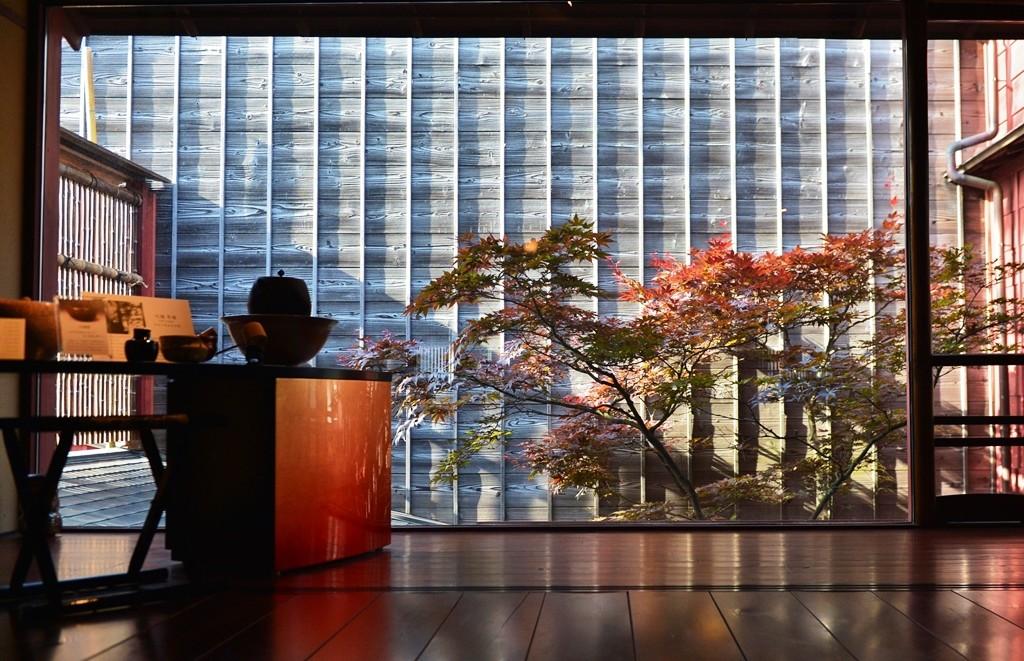 Kanazawa Higashi Chayamachi (39)
