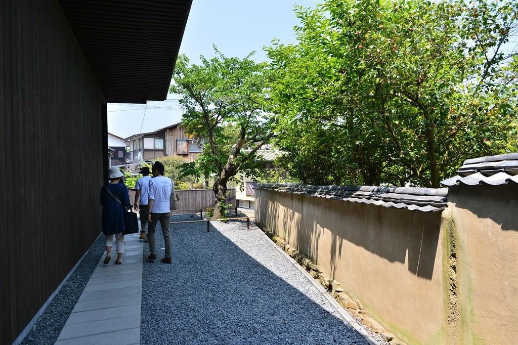 Naoshima Minamidera