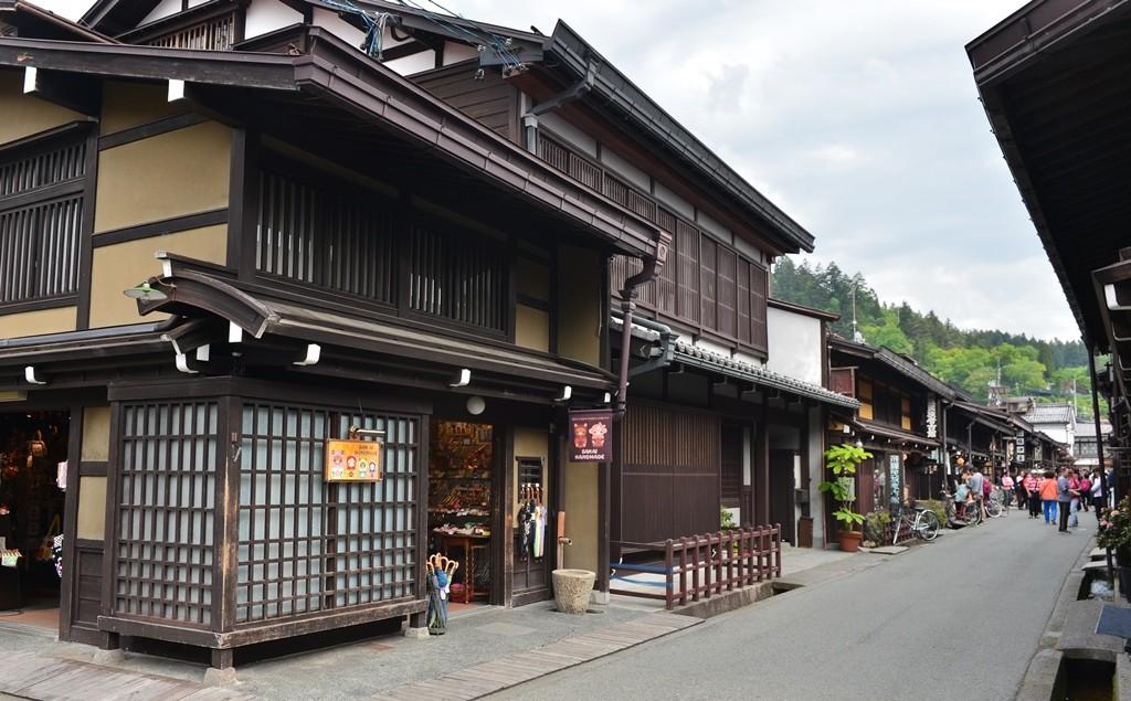 Takayama (17)