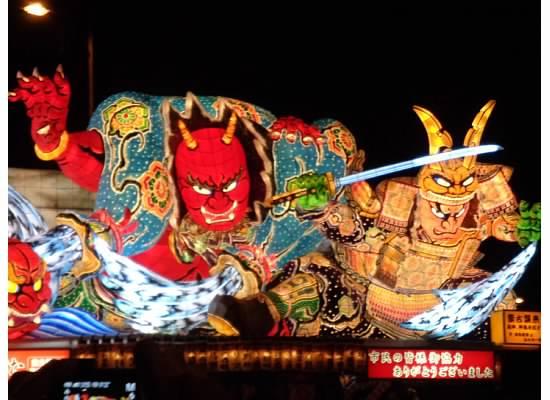 TOHOKU SUMMER FESTIVAL TOUR 2015