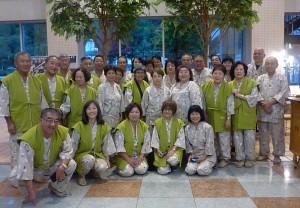 hokkaido autumn tour 15 126a