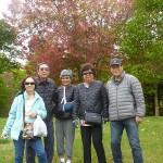 hokkaido autumn tour 15 414