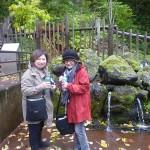 hokkaido autumn tour 15 519