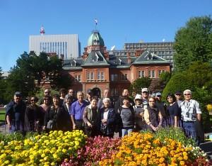 hokkaido autumn tour 15 641a