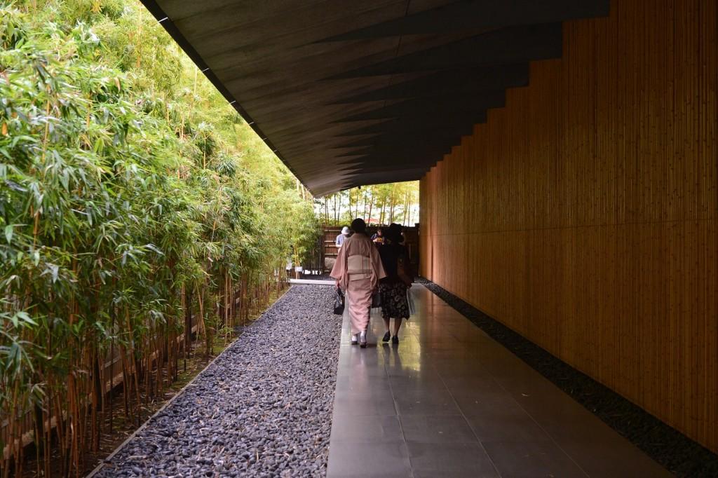 Aoyama Nezu Museum (56)