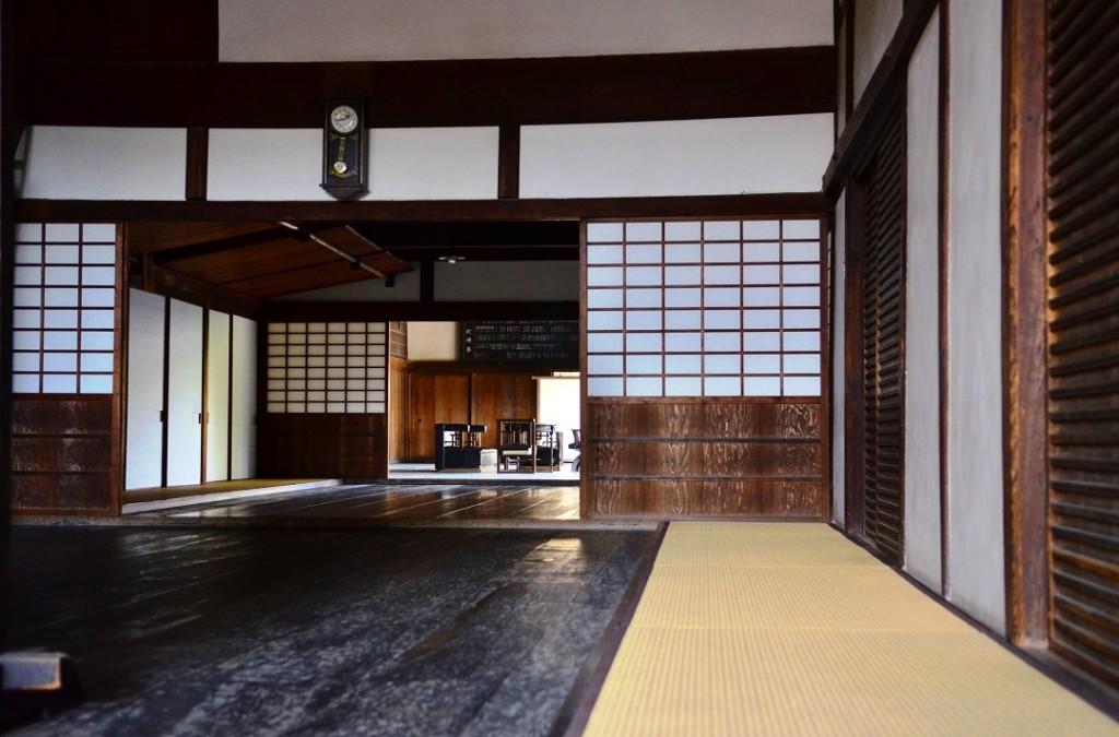 Kyoto Kotoin Temple Garden