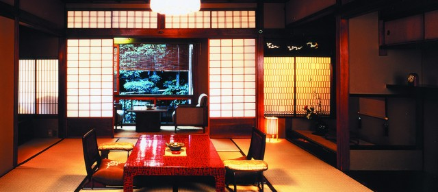 Ryokan vs. Hotels Which is Right for You?