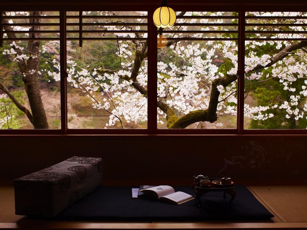 Ryokan Sakura