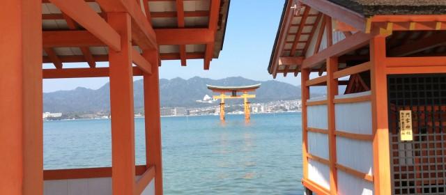 Escorted Spring Kyushu, Suo-Oshima and Yamaguchi Tour
