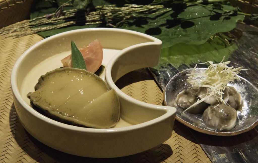 Tsurutokame (11)
